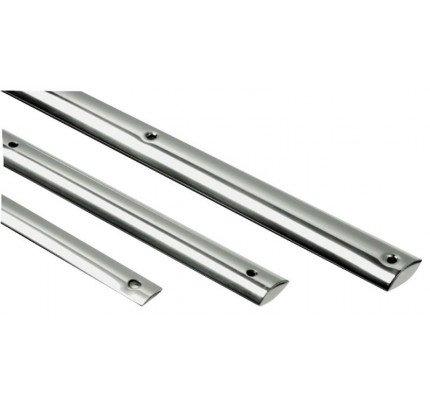 Osculati-PCG_16488-Mezzo tondo in Acciaio Inox AISI 316 lucidato a specchio-20