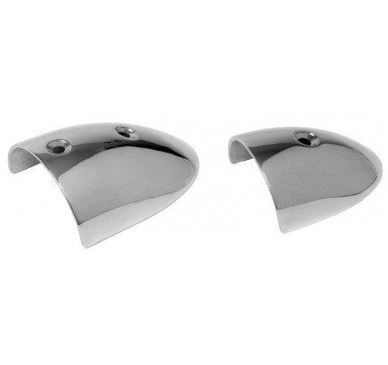 Osculati-PCG_3149-Terminale parabordo in acciaio inox AISI 316 lucidati a specchio-20