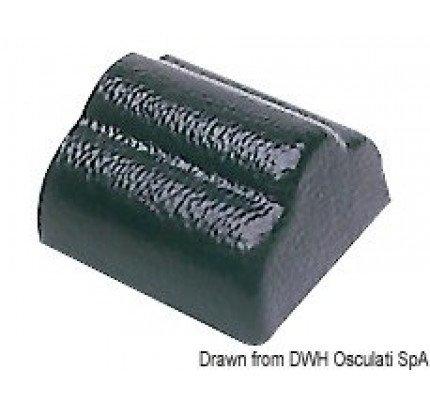 Osculati-PCG_16584-Profilo in alluminio anodizzato-20