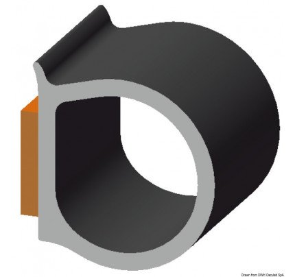 Osculati-PCG_24717-Profilo autoadesivo-20