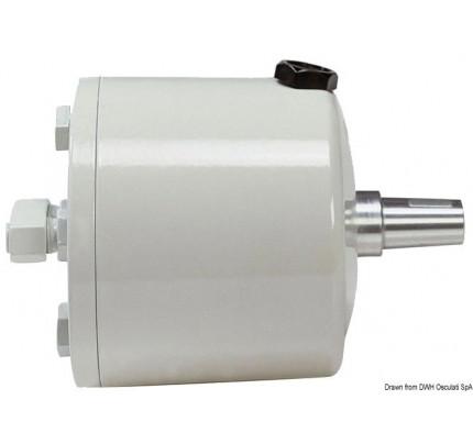 Vetus-PCG_17123-Solo pompa per timonerie VETUS-20