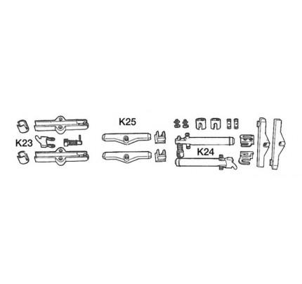 Osculati-PCG_16916-Kit adattamento cavi K23, K24, K25-20