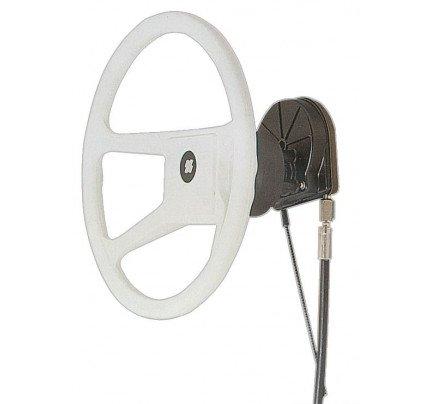 Ultraflex-45.067.00-Scatola T 67-20