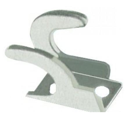 Osculati-PCG_16925-Forcella per fissaggio guaine telecomando-20