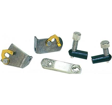 Osculati-45.255.09-Kit cavi C2 per YAMAHA-20
