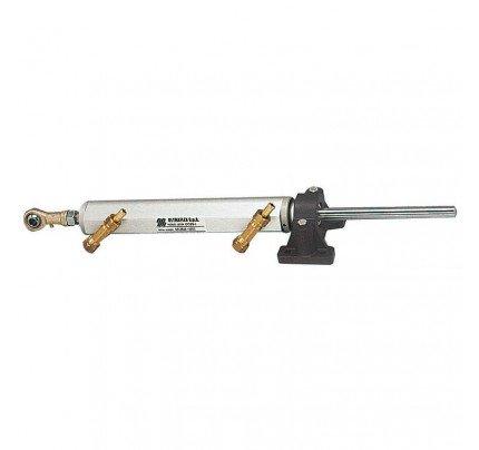 Ultraflex-PCG_3273-Cilindro idraulico motori entrobordo-20