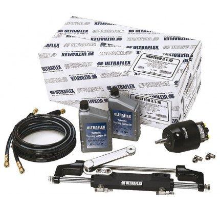 Ultraflex-PCG_34437-Timoneria NAUTECH max 300 HP in kit-20