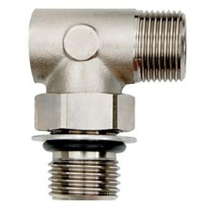 Ultraflex-PCG_30833-Raccordi per timonerie idrauliche-20