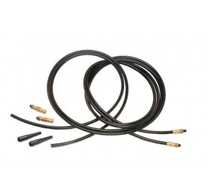 Ultraflex-PCG_30863-Kit 2 tubi flessibili rinforzati raccordati ad una estremità-20