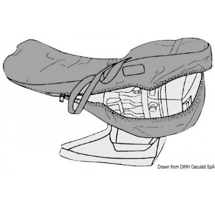 Osculati-PCG_3301-Borsone per proteggere e stivare il motore fuoribordo-20