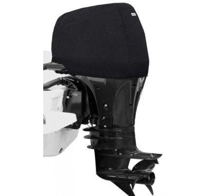 Oceansouth-PCG_35660-Coprimotore sartotiale per motori SUZUKI-20