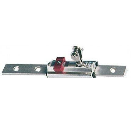 Osculati-PCG_3341-Carrello scorrevole regolabile per tendalini di scafi oltre i 10 m-20