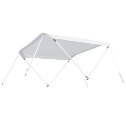 Tessilmare-PCG_3355-Tendina parasole TESSILMARE Shade Master HS studiata per imbarcazioni molto veloci-20