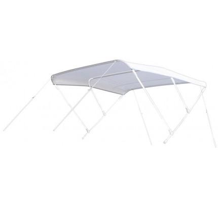 Tessilmare-PCG_3356-Tendina parasole TESSILMARE Shade Master adatta per scafi veloci-20