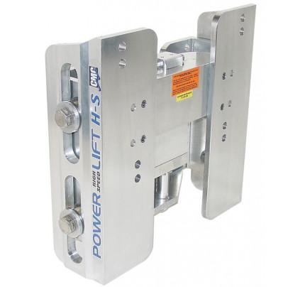 Osculati-PCG_3372-Sollevatore elettro-idraulico per motori fuoribordo CMC-20