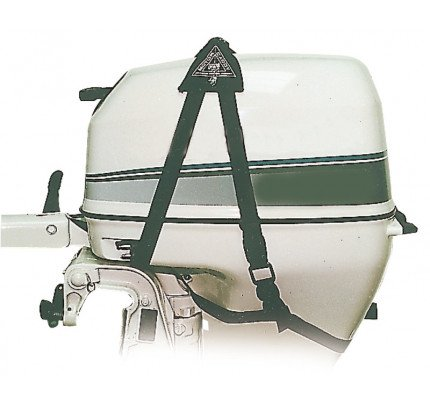 Osculati-PCG_3394-Imbragatura di sollevamento per motori fuoribordo-20