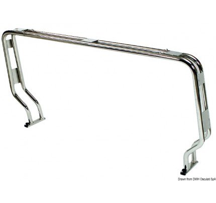 Osculati-48.196.00-Roll bar Jumbo 150/220 cm-20