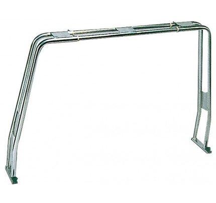 Osculati-48.197.00-Roll bar abbattibile 130 cm-20