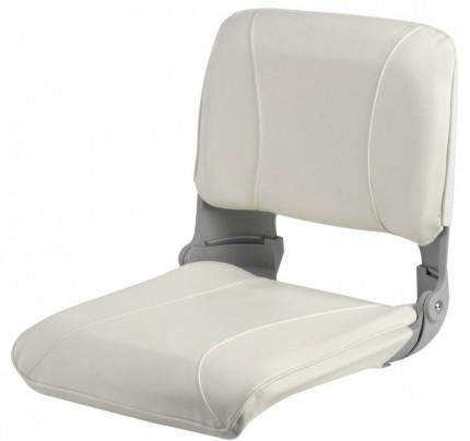 Osculati-PCG_33503-Sedile con schienale ribaltabile e imbottitura sfilabile-20