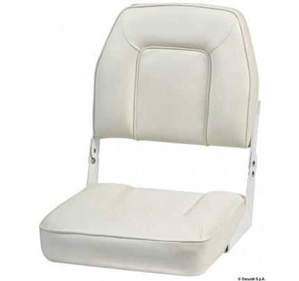 Osculati-PCG_33500-Sedile con schienale ribaltabile De Luxe-20