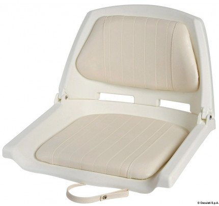 Osculati-PCG_3425-Sedile in polietilene con schienale ribaltabile-20