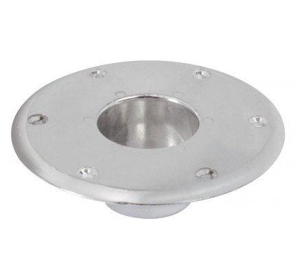 Osculati-PCG_31237-Basi di ricambio per gambe tavolo coniche-20