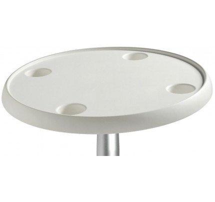 Osculati-PCG_26725-Tavolo in materiale composito-20