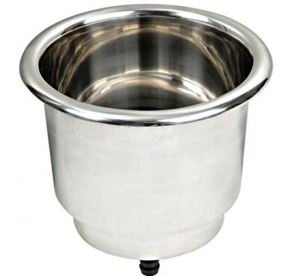 Osculati-PCG_28496-Portabicchieri in acciaio inox Delux-20