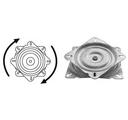 Osculati-PCG_3478-Base girevole frizionata per sedili-20