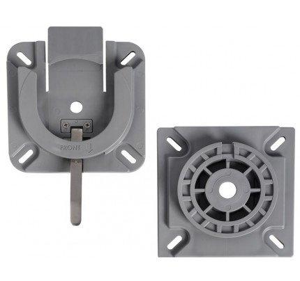 Osculati-48.648.15-Base girevole e removibile con blocco-20