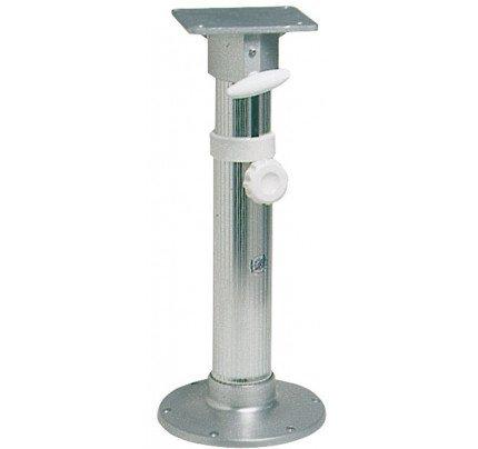 Osculati-PCG_16883-Supporto sedili girevoli in alluminio anodizzato-20