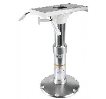 Osculati-PCG_3496-Base per scocche sedile-20