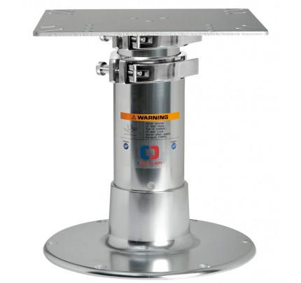 Osculati-48.720.03-Supporto tavolo Giant DeLux-20