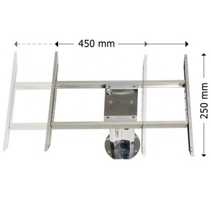 Osculati-PCG_24986-Traslatore bidirezionale per gambe tavolo-20