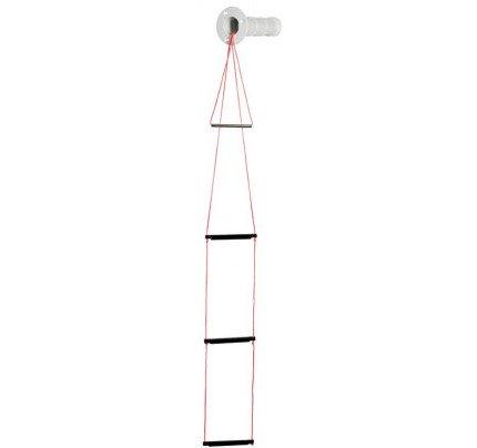 Osculati-PCG_22632-Scaletta di emergenza ad incasso a 3 gradini-20