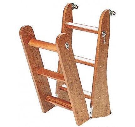Osculati-PCG_3506-Scaletta in legno di mogano-20