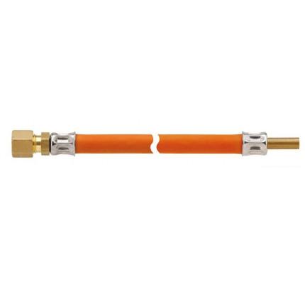Osculati-PCG_28913-Tubi RVS 8 X RST 8-20
