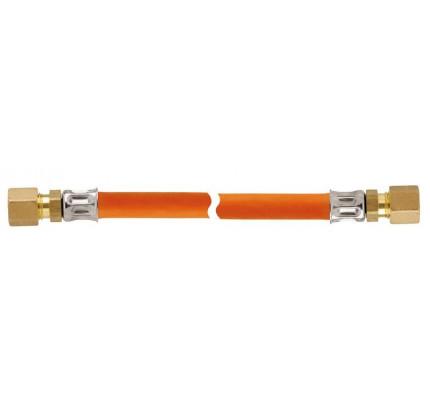 GOK-PCG_38570-Tubi RVS 8 x RVS 8-20