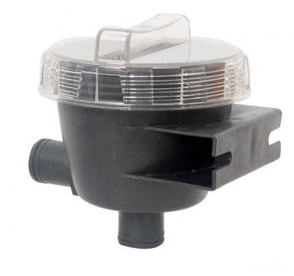 Osculati-PCG_24158-Filtro Anti-odore-20