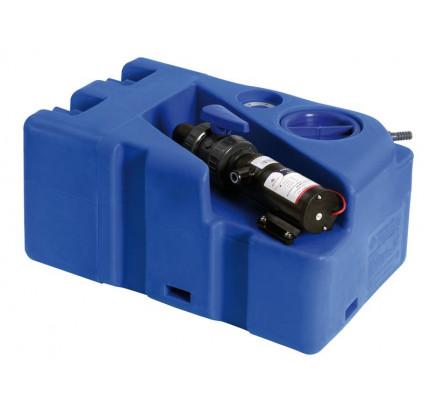 Osculati-PCG_35873-Serbatoio acque nere con maceratore orizzontale ed imbarchi portagomma-20