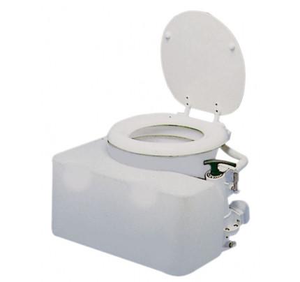 Osculati-50.144.25-Serbatoio acque nere conformato per WC-20