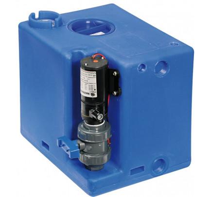 Osculati-PCG_3544-Serbatoio acque nere con maceratore incorporato-20