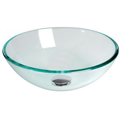 Osculati-PCG_22594-Lavello semisferico in vetro trasparente-20