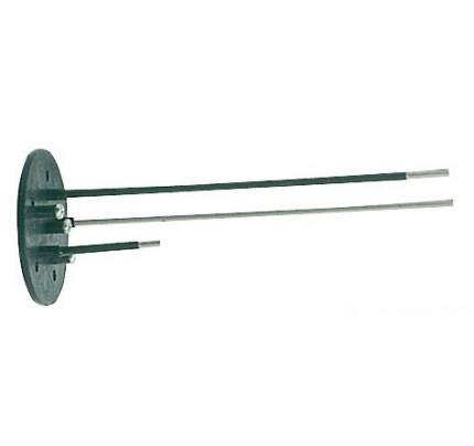 Osculati-50.204.33-Sonda elettronica per acque nere-20