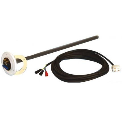 Osculati-PCG_17726-Sensore capacitativo-20