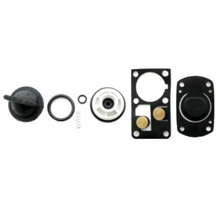 Osculati-PCG_17786-Kit di guarnizioni e valvole di ricambio-20