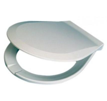 Osculati-PCG_17792-Assi di ricambio WC-20