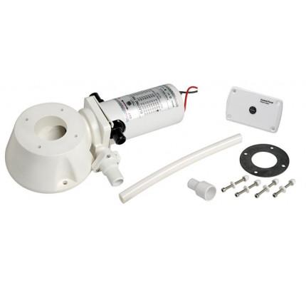 Osculati-PCG_17750-Kit di trasformazione per WC da manuale a elettrico-20