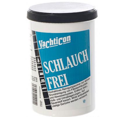 Yachticon-50.209.53-Detergente ossigenante Yachticon-20