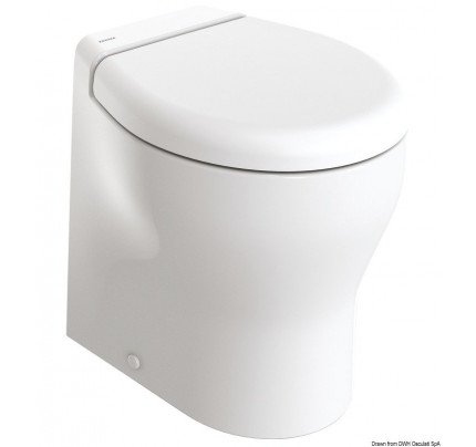 Tecma-PCG_35413-WC elettrico TECMA Elegance 2G (Generazione 2)-20